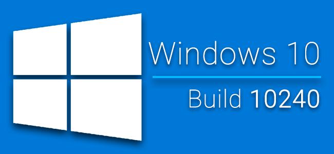 Windows-10-logo_Build-10240