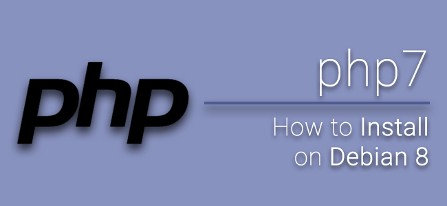 php-logo_how-to-install-on-debian8