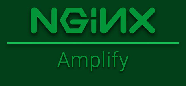 ทำความรู้จักกับ NGINX Amplify ผู้ช่วยคนใหม่ของ Admin Web Server