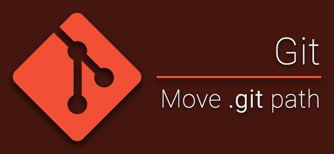 Cover-Git_Move-git-path
