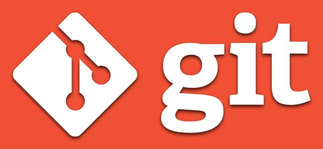 Cover-Git_Logo
