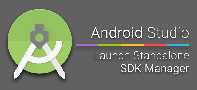 cover-android-standalone-sdk-manager