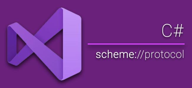 ทำ App ให้เรียกใช้งานได้จากเว็บ ด้วย URI Scheme