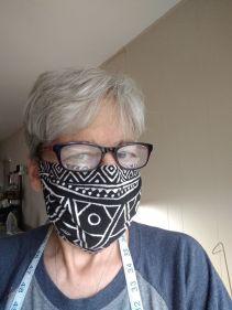 Denise Handwerker of Feltwerker