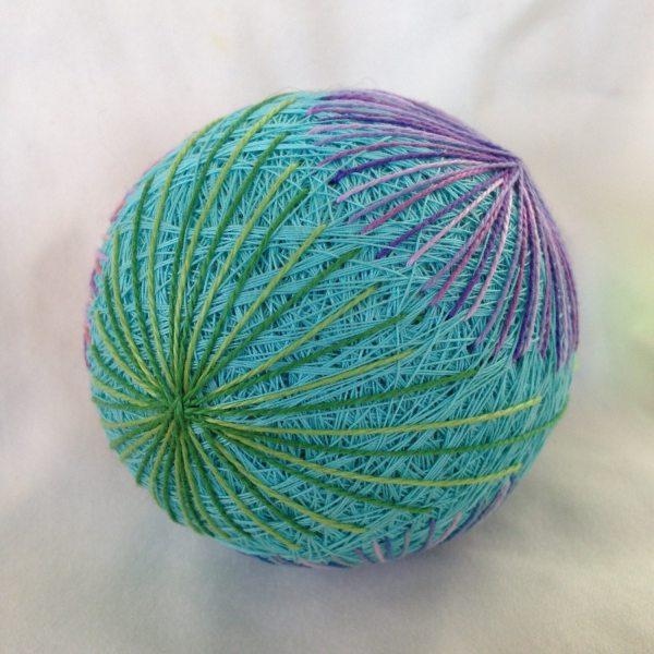 yarndance
