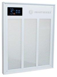 Smart Series Wall Heater Troubleshooting | PREMIUM WALL ...