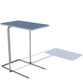 IKEA RIAN Table 3D Object | FREE Artlantis Objects Download