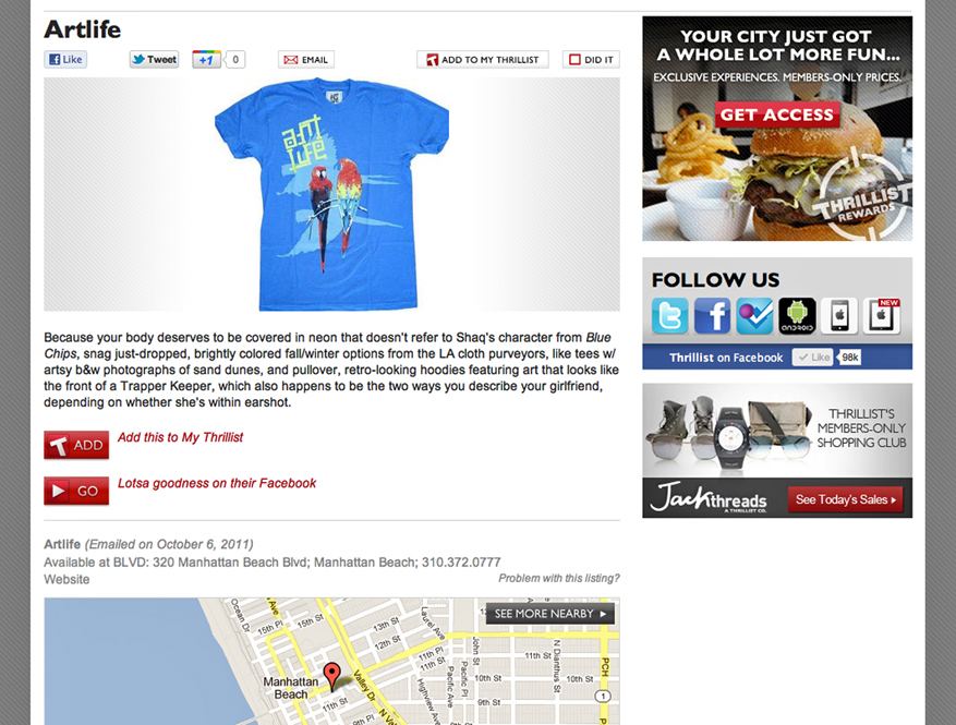 Press3_Thrillist_Oct2011_2
