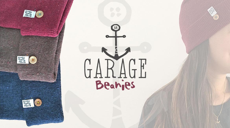 garagebeanies