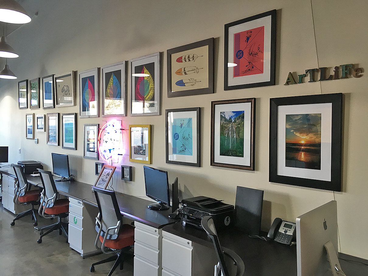 PopUpGallery2
