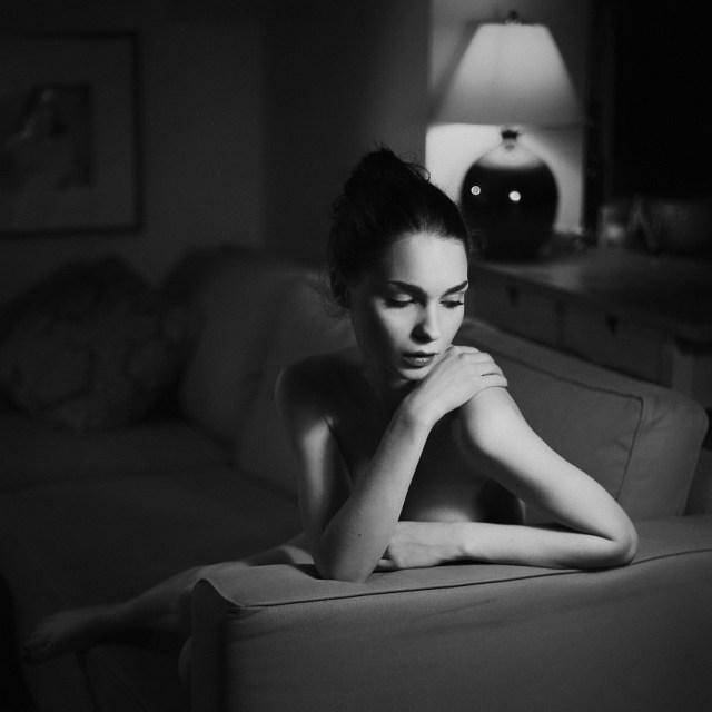 30 Best Portraits & Conceptual Collection Part IV
