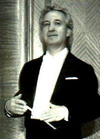 Imagini pentru dirijorul Iosif Conta photos