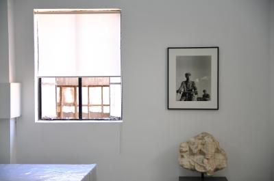 john boos kitchen island unfinished base 亦安画廊艺术家群展 展览 artlinkart 中国当代艺术数据库 现场 9