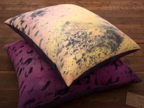 IMG_2007-Cushions