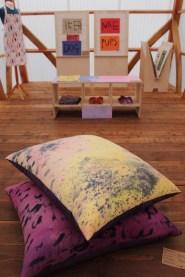 lynne cushions
