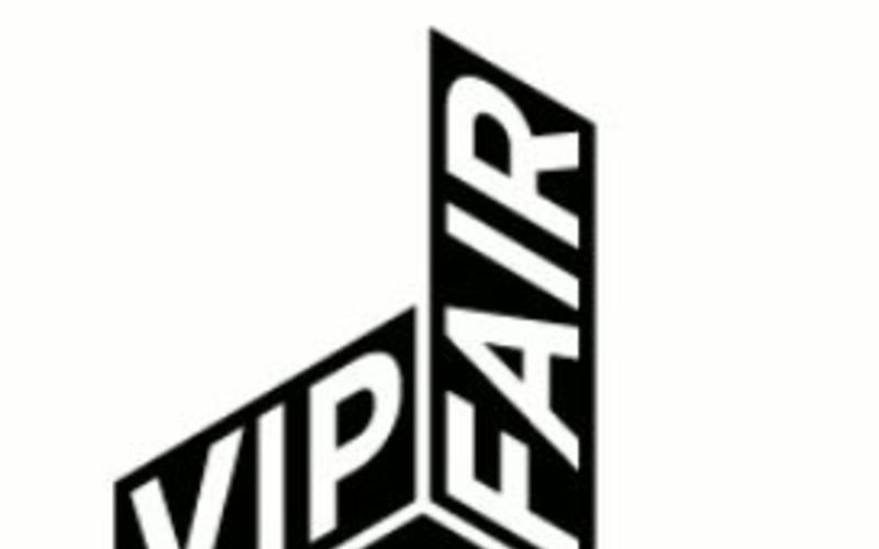 VIP Art Fair Brings The Art Fair Experience Online