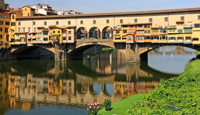 ponte-vecchio-florence-famous-bridge