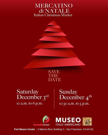 italianchristmasmarket_studentessamatta2