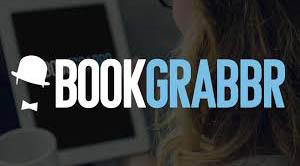 Bookgrabbr_DreamingSophia