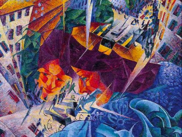 umberto-boccioni-futurism-italian-painter