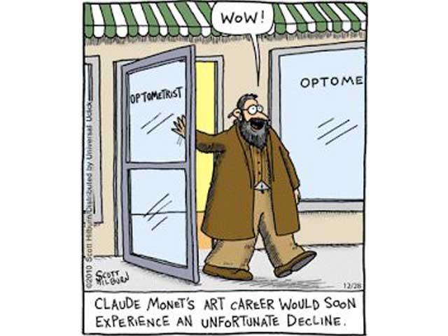 art-cartoons-parody-arthistory-comic-origins-word-smartalec