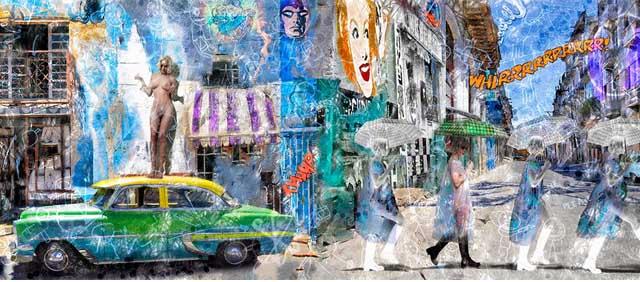 Massimo-Balestrini-artist-verona-italy-Italian-Surr