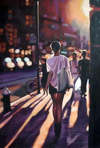 thomas-saliot-paris-marrakech-contemporary-pop-art