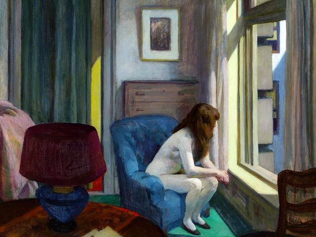 woman-hold-up-half-sky-Art-Paintings-Hopper-Sally-Storch-Darek-Grabus-Vilhelm-Hammershoi-Paul-Schulenburgi