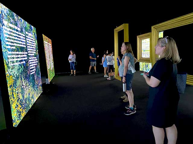 van-gogh-immersive-experience-would-vincent-approve-commercialized-art-appreciation-masses