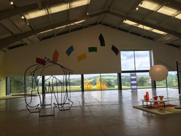 Art London Unmissable Exhibitions Summer 2017 - Artlyst