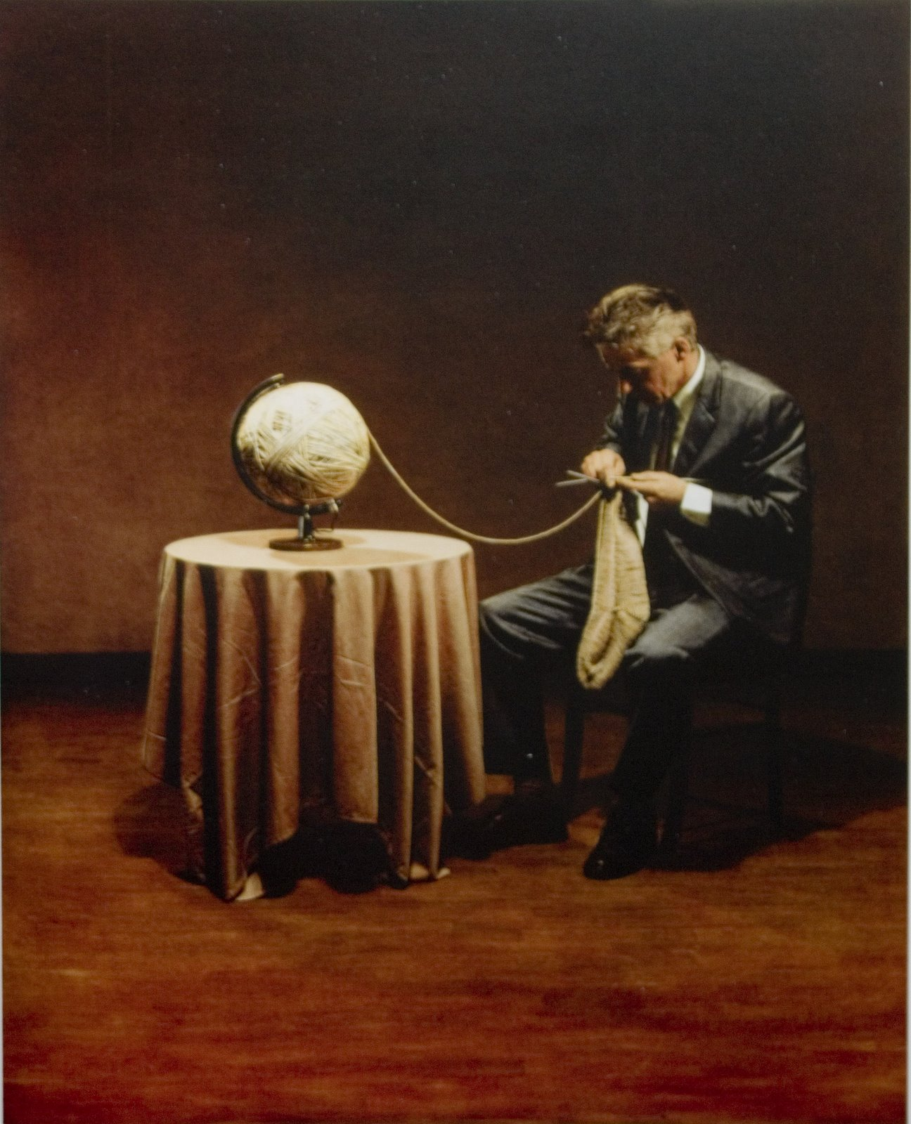teun hocks19