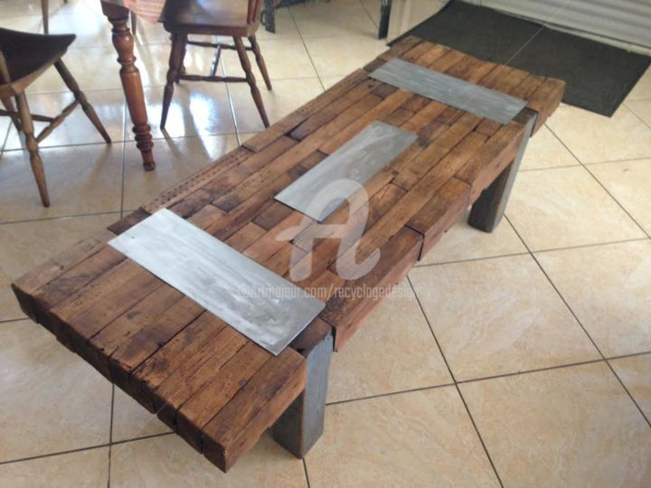 assemblage meuble cuisine