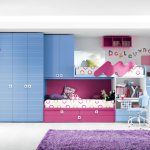 Choose Design For Bunk Beds For Girls Artmakehome