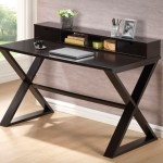 Various Ideas Of Small Writing Desk For Your Comfy Home Office With The Limited Space Artmakehome