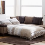How To Replace Sofa Bed Mattress Artmakehome