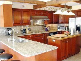 Kitchen Counter Decor Ideas to Make your Cooking Space ...