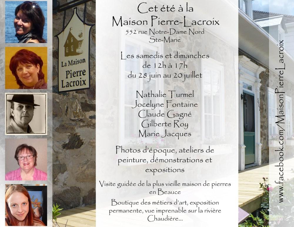 Affiche Maison Pierre-Lacroix-V3