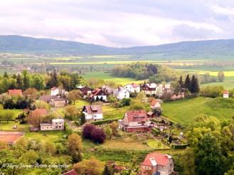 Bolków - Pologne