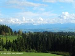 Tatras - Pologne