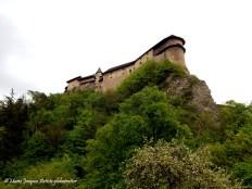 Orava - Slovaquie
