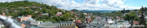 Banska Stiavnica - Slovaquie