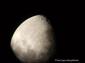 Lune 2