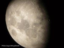 Lune 10