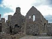 Dunluce Castle-1
