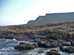 Giant Causeway-1