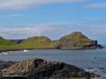 Giant Causeway-3