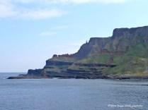 Giant Causeway-4