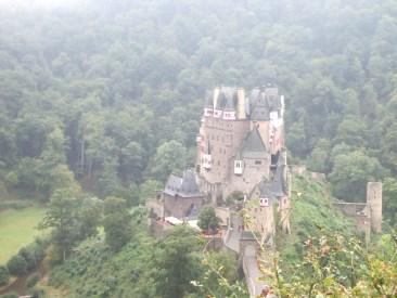 Eltz Burg