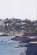 Antibes-France