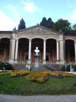 Bade-Baden